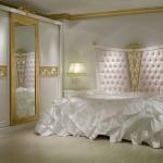 Lanpas Yatak Odası