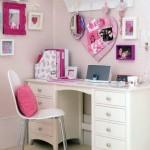Çocuk-Odası-Çalışma-Masası-Modelleri-2
