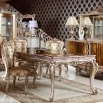 akasya-klasik-yemek-odasi-modelleri