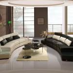 oturma-odasi-dekorasyonu-3