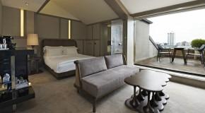 İstanbul Otel Mobilyaları