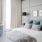 mavi-yatak-odalari