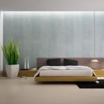 modern-yatak-odasi-modelleri