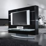 tv-sehpalari-4