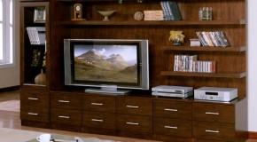 Plazma TV Üniteleri Sayesinde Evinize Estetik Bir Görünüş Kazandırabilirsiniz