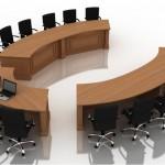 toplantı-masası-2
