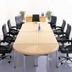 toplantı-masası-3