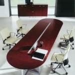 toplantı-masası-4