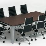 toplantı-masası-5