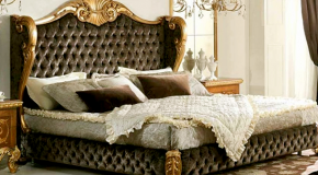 """İran'ın klasik yatak mobilyasında tercihi """" TÜRKİYE """""""