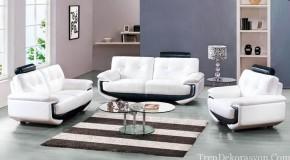 Oturma Odalarında Bireylere Özel yerler Nasıl Tasarlanmalı ?